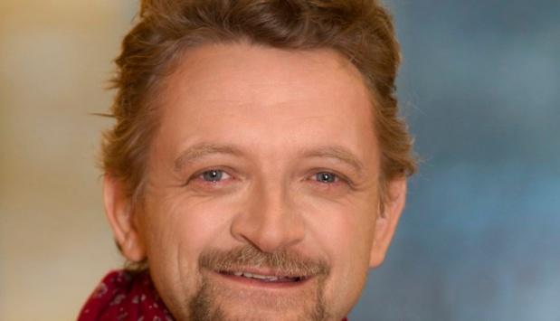 L'ancien responsable digital du groupe a été nommé directeur général - DR