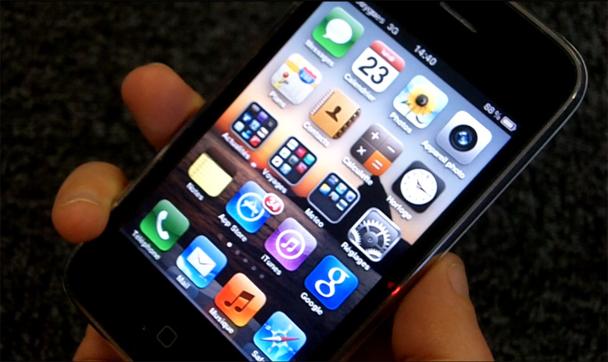 Les smartphones et, plus encore, les tablettes, sont en train de jouer un rôle de plus en plus important dans le processus d'achat - Photo DR
