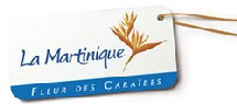 Martinique : un nouveau site Internet fin octobre