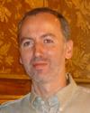 Vacances des big boss : où est parti Pierre-André Romano (Twim Travel) cet été ?