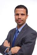 Mario Gavira, Country Director France d'Odigeo - Photo DR