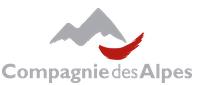 Compagnie des Alpes : l'activité des parcs de loisirs en demi-teinte en début de saison
