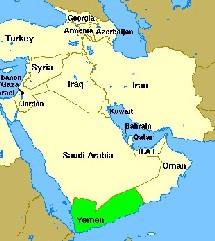 Prise d'otages : faut-il déprogrammer le Yémen ?