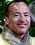 ''Le Grand Rush'' : Jean da Luz interviendra en direct sur RMC ce samedi 28 juillet à 7h10