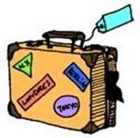 Congés : TourMaG.com vous accompagne jusqu'au bout de l'été... et plus si affinités !