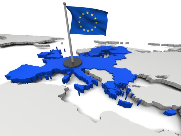 Le soutien au tourisme se fera en coordination avec les pays européens... /crédit DepositPhoto