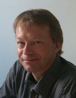 C.-O. Dornoy : nouveau Directeur Commercial d'Exclusive Hotel Resorts