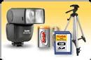 Kodak opte pour BCD Travel