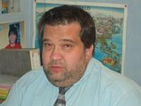 Garlaban Huveaune Sainte-Baume : Eric Svoboda, à la tête du service tourisme