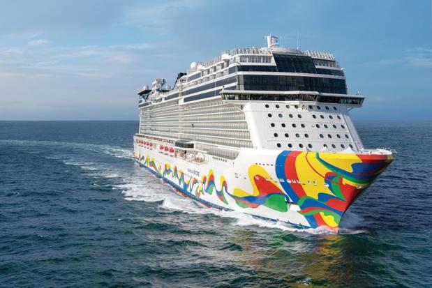 Norwegian Cruise Line Holdings Ltd serait en mesure de résister à plus de 12 mois de suspension de voyage selon le scénario de reprise le plus pessimiste - DR
