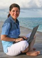 Sandrine Boutin : nouveau Directeur des Ventes du Hilton Maldives