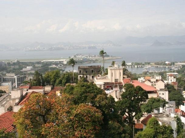 Les destinations d'Amérique latine occupent une place centrale dans la production Hiver 2012/2013 - Photo JDL