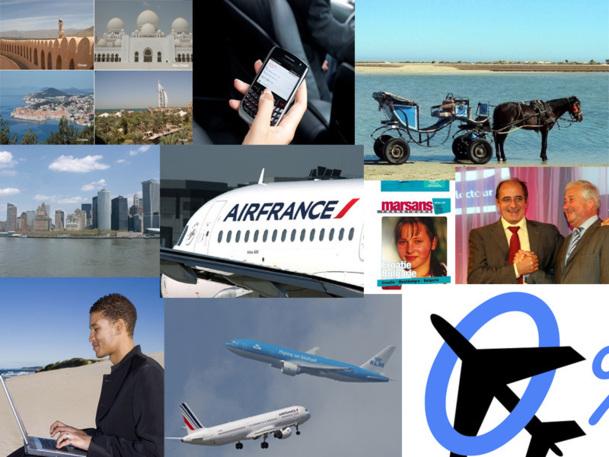 2002 - 2012 : retrouvez les évènements marquants de la décennie en images