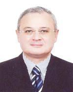 Hisham Zaazou est le nouveau ministre égyptien du tourisme - DR