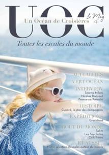 Le Mag de UOC