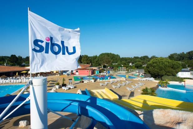 Camping : Siblu envisage la vente en agences de voyages