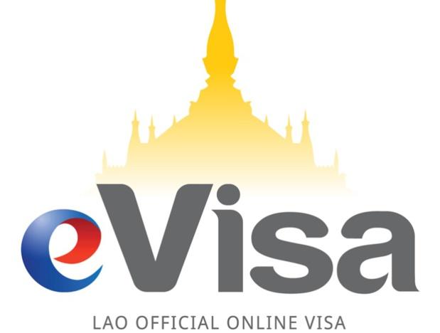 Un beau geste du gouvernement laotien pour les voyageurs qui n'ont pu découvrir le pays (photo:laoevisa.gov.la)