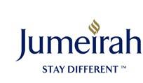 Jumeirah : projet d'hôtel dans une tour de verre à Londres