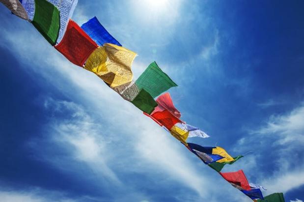 L'agence conserve tout de même deux voyages au Népal, où le temps passé avec les populations locales sera privilégié - DR : Tekana