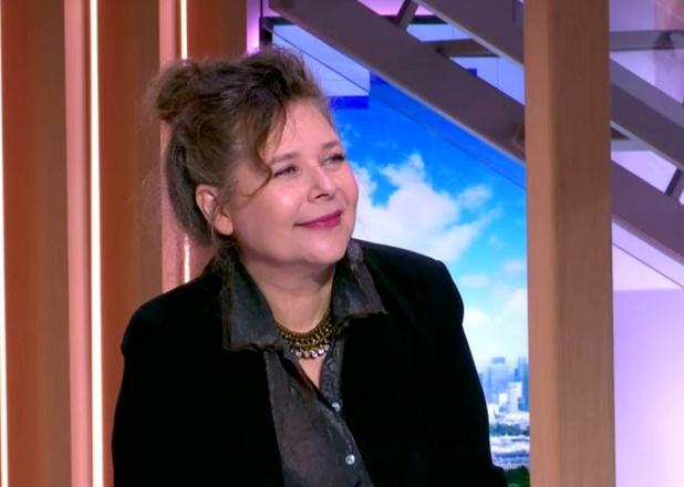 Pour Sophie Lacour le 21e siècle débute en 2020 et pourrait bien être féminin - DR