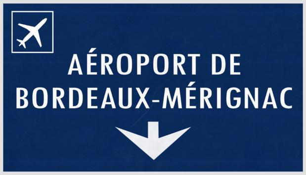 A Bordeaux on annonce la reprise / crédit DepositPhoto