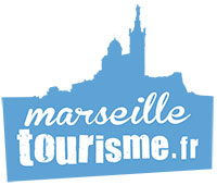 Marseilletourisme.fr s'engage aux côtés des professionnels du tourisme
