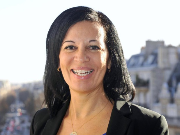 Me Emmanuelle Llop de retour pour parles des arcanes de  l'Ordonnance 2020-315 /crédit photo drpour reparler des arcanes de