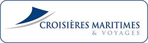 Les côtes Françaises pour la CROISIERE INAUGURALE INEDITE de Jules Verne