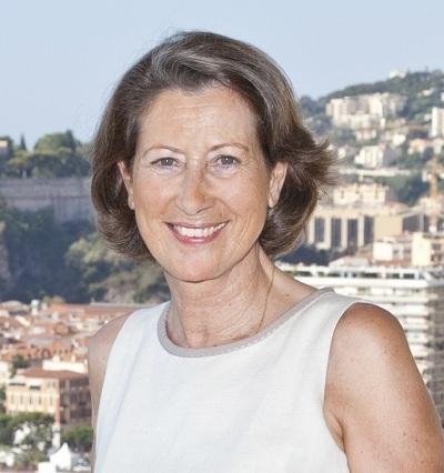Véronique Bürki-Despont devient Directrice de la Communication du groupe Monte-Carlo SBM - DR : Monte-Carlo-SBM