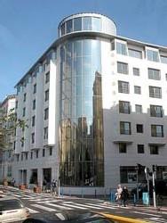 Nice : ouverture de la résidence hôtelière 4 étoiles Goldstar