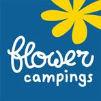 Les campings Flower ouvrent leurs portes à partir du 2 juin