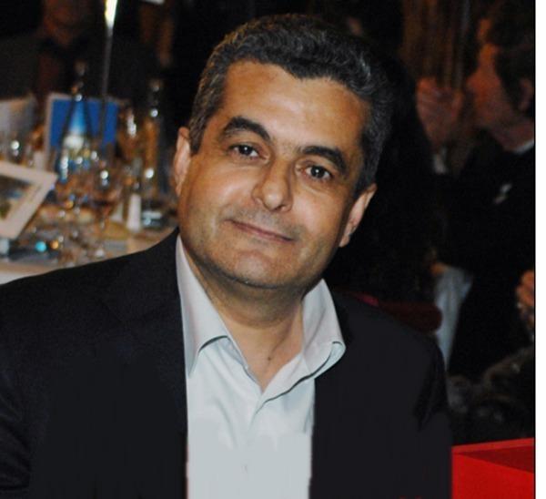 Authentique : « Le client accepte de payer 750 euros la semaine en Tunisie »