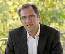 Didier Arino est le Directeur du cabinet Protourisme - DR