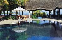 © Royal Palm Hotel Ile Maurice