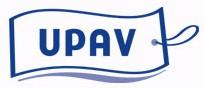 Le congrès UPAV 2006 : une organisation à citer en exemple !