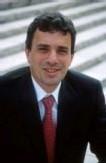 Yves Weisselberger, Pdg de KDS