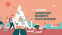 L'Aéroport de Biarritz accueillera 3 nouvelles lignes mais pas de commerçants - DR