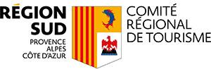 #OnATousBesoinDuSud : un plan de relance inédit en Provence-Alpes-Côte d'Azur