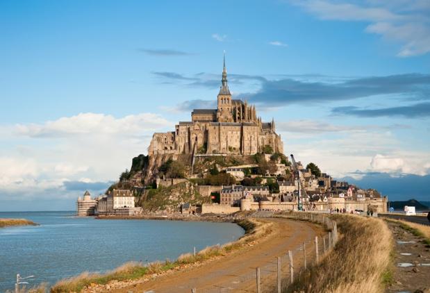 Selon Protourisme, le secteur du tourisme a perdu depuis le confinement plus de 30 milliards d'euros de chiffre d'affaires - Depositphotos.com
