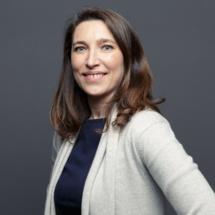 """""""Aujourd'hui, les autocaristes sont prêts à montrer leur mécontentement, s'ils ne sont pas entendus"""" selon Ingrid Mareschal - DR"""