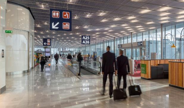 Paris-Orly : réouverture des vols dès le vendredi 26 juin 2020