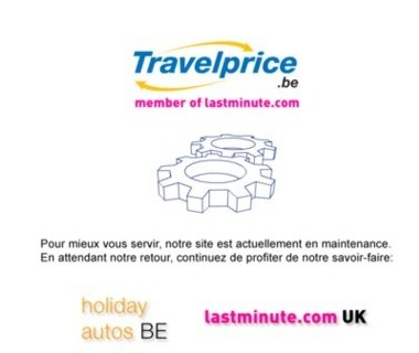 Exclusif : restructuration et licenciements au Benelux chez Lastminute-Travelprice