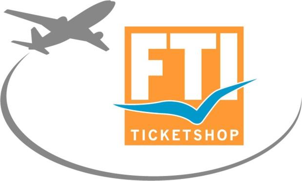 Reports, remboursements : FTI Ticketshop lance des webinaires pour ses partenaires