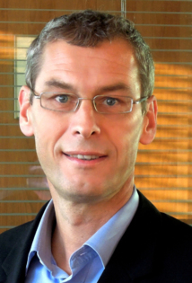 Swissôtel Hotels and Resorts : Tilman Fuchs nommé directeur marketing