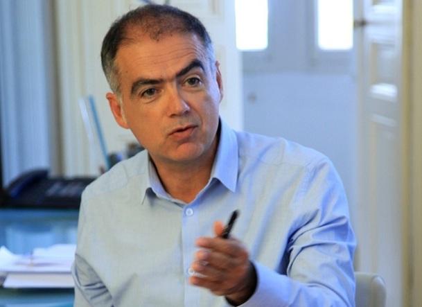 Pour Didier Leonetti, directeur de l'ATC, la Corse se doit d'attirer de nouvelles clientèles étrangères - Photo DR