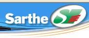 Sarthe : le CDT met en place Mire Tourisme pour les porteurs de projet