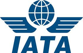 IATA : le Cediv porte plainte sur le fond auprès de l'Autorité de la Concurrence