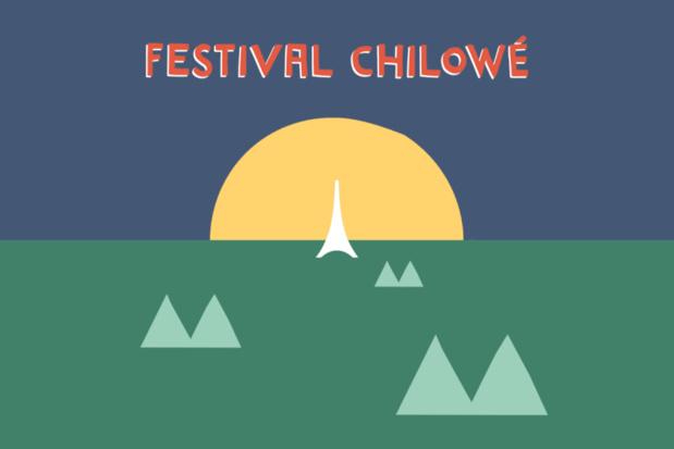 Chilowé, le premier média et guide de la micro-aventure en France, mais pas que !