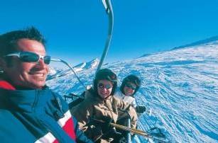 France Montagnes développe proximité, flexibilité, et qualité