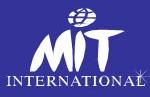 MIT'COM : les gagnants 2006 sont...